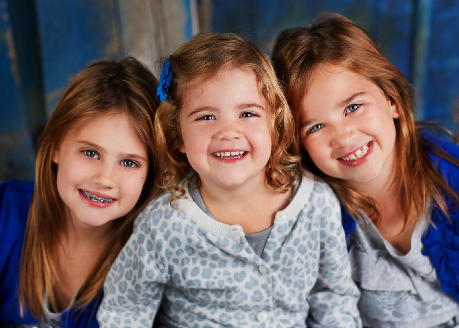 Early Orthodontic Treatment - Keller Haslet Saginaw Azle Tx  Lustig  Young Orthodontics-4867